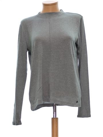 Pull, Sweat femme S.OLIVER 34 (S - T1) hiver #1503076_1