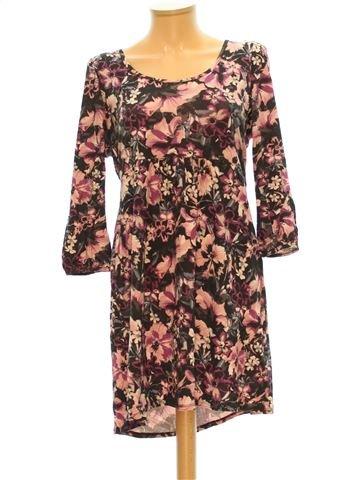 Vestido mujer GEORGE 42 (L - T2) invierno #1503103_1