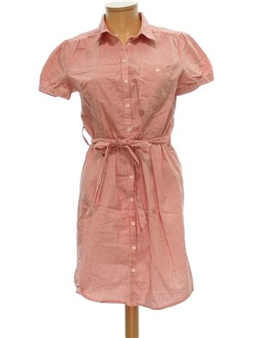 Vestido mujer H&M 38 (M - T1) verano #1503162_1