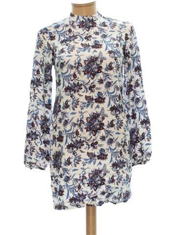 Robe femme ASOS 34 (S - T1) hiver #1503286_1