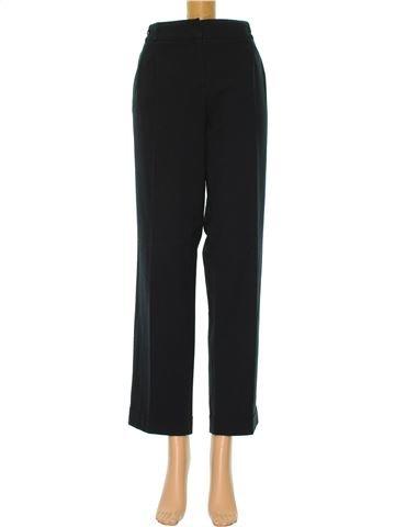 Pantalón mujer M&CO 42 (L - T2) invierno #1503425_1