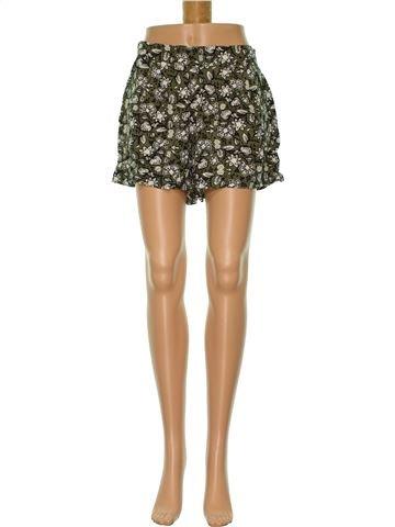 Short mujer PEACOCKS 38 (M - T1) verano #1503486_1