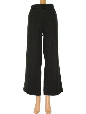 Pantalón mujer M&S 42 (L - T2) invierno #1503561_1