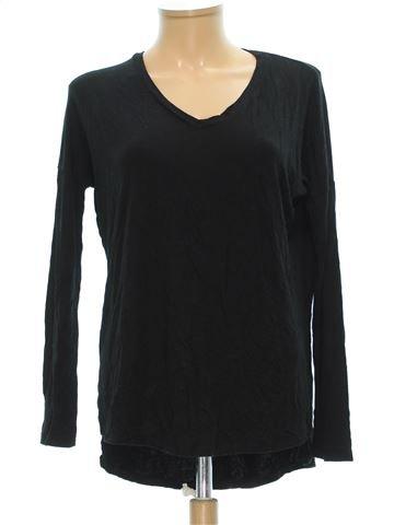 Top manches longues femme PRIMARK 34 (S - T1) hiver #1503736_1