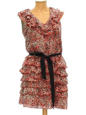 Robe femme MORGAN 38 (M - T1) été #1503767_1
