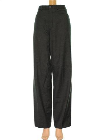 Pantalón mujer C&A 44 (L - T3) invierno #1503806_1