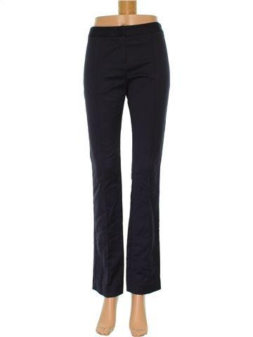 Pantalón mujer NEXT 34 (S - T1) invierno #1503961_1