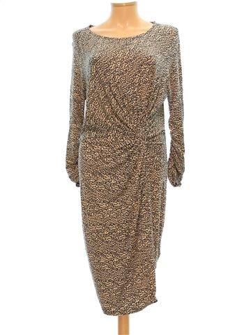 Robe femme TU 44 (L - T3) été #1504326_1
