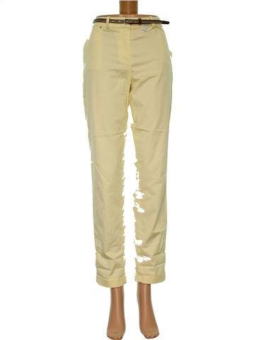 Pantalon femme ESPRIT 38 (M - T1) été #1504738_1