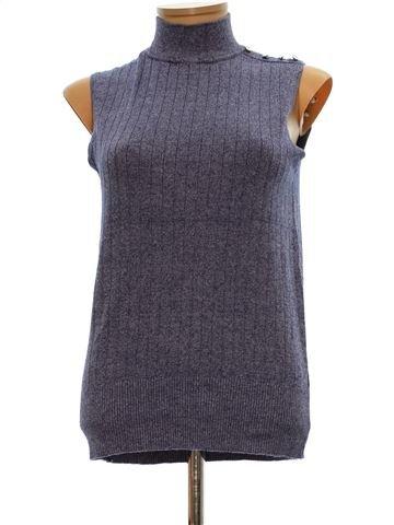 Pull, Sweat femme F&F 42 (L - T2) hiver #1504839_1