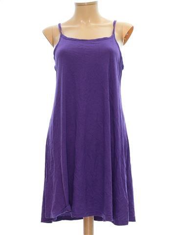 Robe femme PRIMARK 38 (M - T1) été #1504840_1