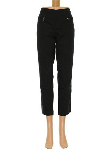 Pantalon femme CACHE-CACHE 40 (M - T2) hiver #1505432_1