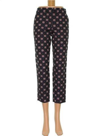 Pantalon femme MISS SELFRIDGE 34 (S - T1) hiver #1505477_1