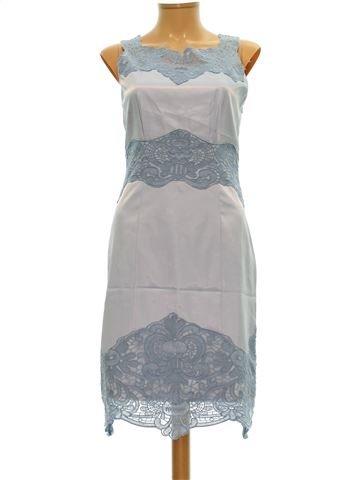 Vestido de noche mujer SANS MARQUE 36 (S - T1) verano #1505975_1