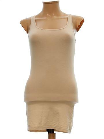 Camiseta sin mangas mujer VERO MODA XS verano #1506008_1