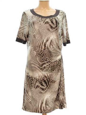 Robe femme BONITA XL été #1506272_1
