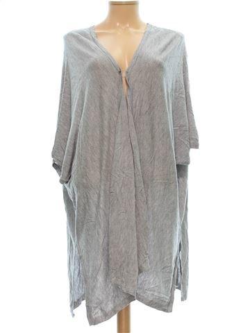 Gilet femme H&M XS hiver #1506396_1