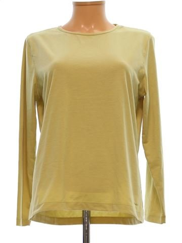 Top manches longues femme ROHAN M hiver #1506561_1