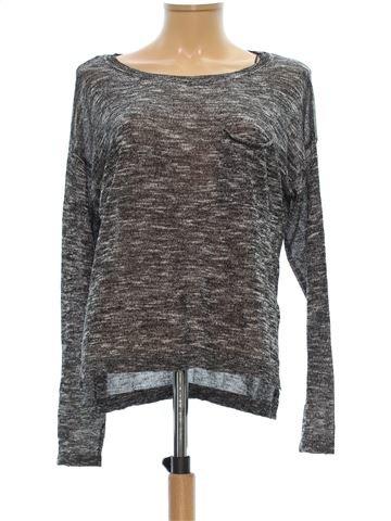 Pull, Sweat femme H&M S hiver #1506776_1