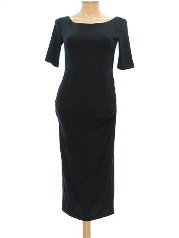 Vestido mujer ASOS 36 (S - T1) verano #1506933_1