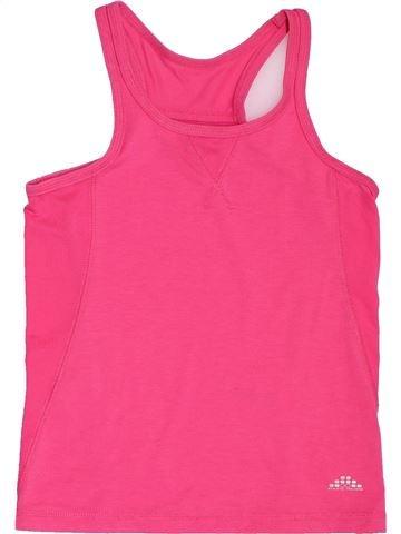 Sportswear fille H&M rose 8 ans été #1506972_1
