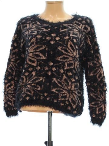Jersey mujer PRIMARK 36 (S - T1) invierno #1506992_1