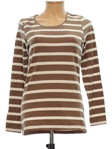 Top manches longues femme JANINA 40 (M - T2) hiver #1507298_1