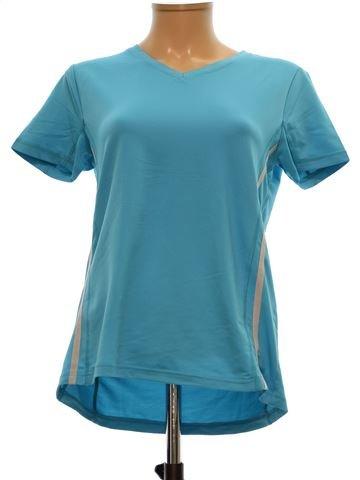 Vêtement de sport femme CRANE 42 (L - T2) été #1507494_1