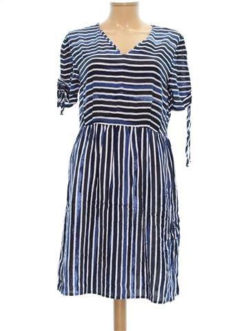 Vestido mujer TU 40 (M - T2) verano #1507534_1