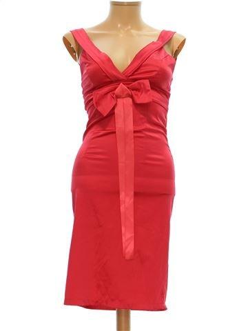 Vestido de noche mujer MODATOI 36 (S - T1) verano #1507667_1