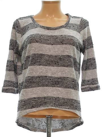 Jersey mujer NEW LOOK 44 (L - T3) invierno #1507727_1