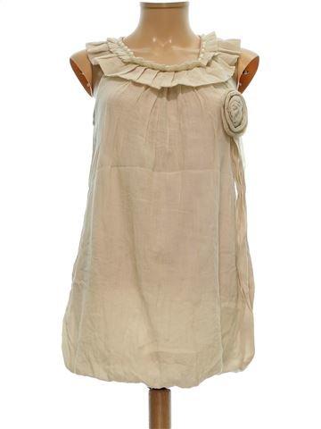 Robe femme NEW LOOK 38 (M - T1) été #1507743_1