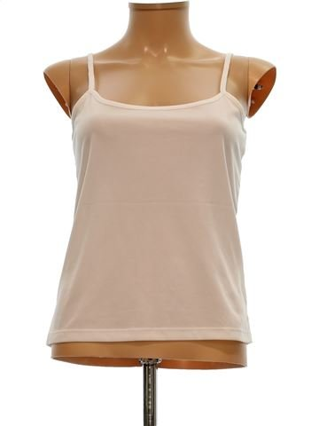Camiseta sin mangas mujer F&F 38 (M - T1) verano #1507753_1