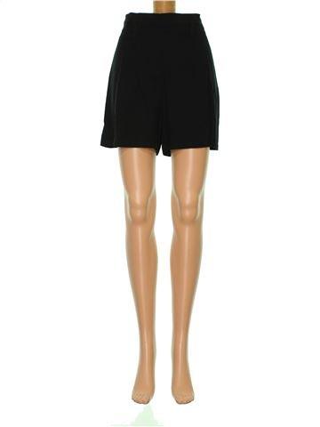 Short mujer NEXT 38 (M - T1) verano #1507833_1