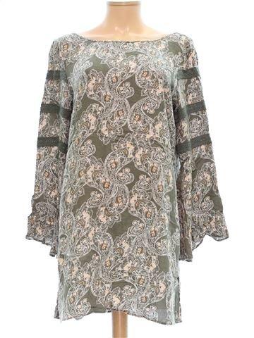 Robe femme APRICOT M hiver #1508091_1