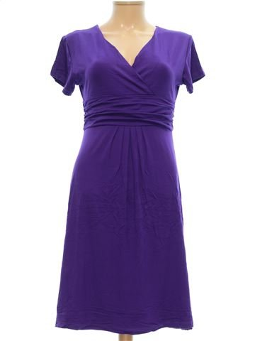 Robe femme SANS MARQUE XL été #1508122_1