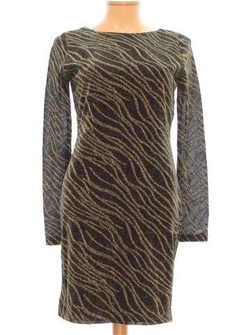 Robe de soirée femme OASIS S hiver #1508132_1