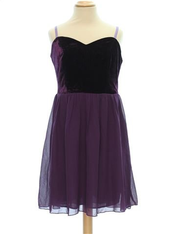 Robe femme MISSGUIDED 38 (M - T1) hiver #1508158_1