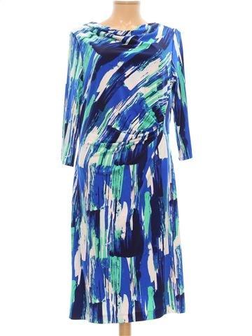 Robe femme JASPER CONRAN 44 (L - T3) hiver #1508346_1