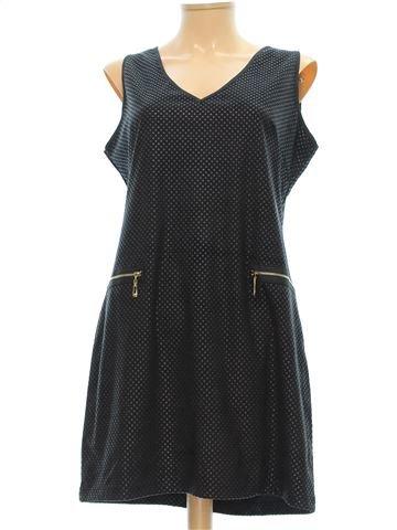 Robe femme FASHION UNION 40 (M - T2) hiver #1508510_1
