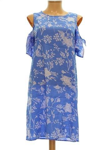 Robe femme PEP & CO 36 (S - T1) été #1508723_1
