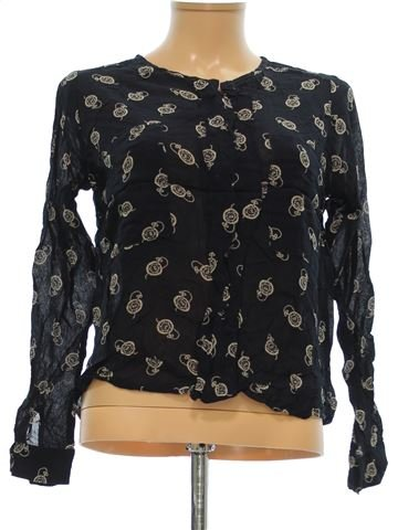 Blusa mujer M&S 36 (S - T1) invierno #1508909_1