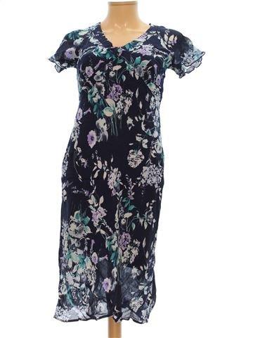 Vestido mujer BHS 36 (S - T1) verano #1509028_1