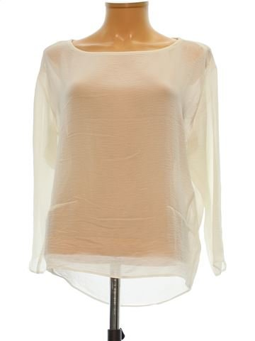 Blusa mujer ONLY 34 (S - T1) verano #1509323_1