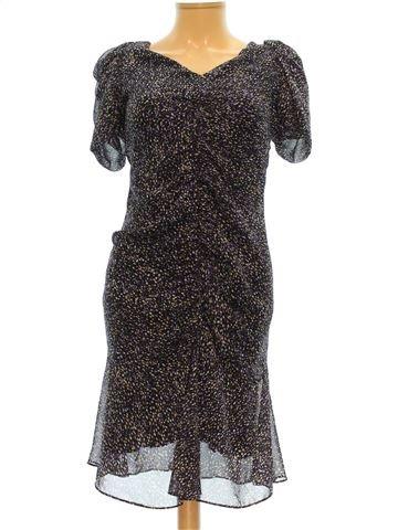 Robe femme KOOKAI 36 (S - T1) été #1510451_1