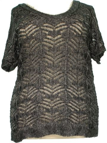 Jersey mujer MARKS & SPENCER 44 (L - T3) invierno #1510922_1