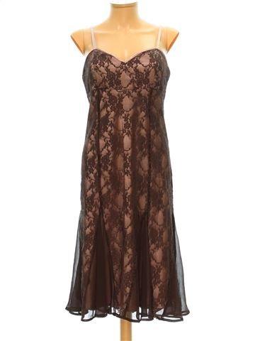 Vestido mujer LAURA SCOTT 38 (M - T1) verano #1510970_1