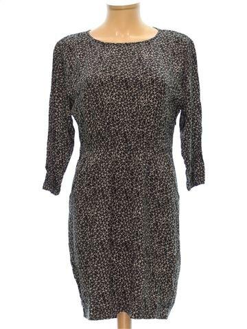 Robe femme ESPRIT 34 (S - T1) hiver #1511136_1