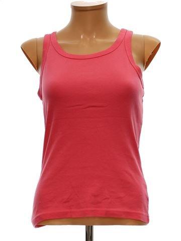 Camiseta sin mangas mujer CHEROKEE 40 (M - T2) verano #1511199_1