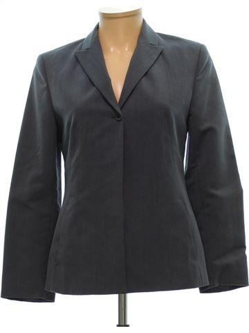 Jacket mujer ZARA 36 (S - T1) invierno #1511599_1